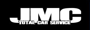 total car service JMC